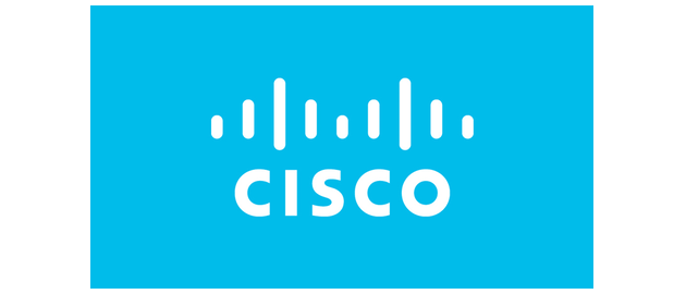 Cisco plans to acquire Acacia Communications to expand its optical networking portfolio.