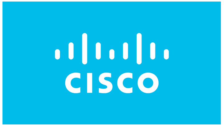 Cisco plans to acquire Acacia Communications to expand its optical networking portfolio.
