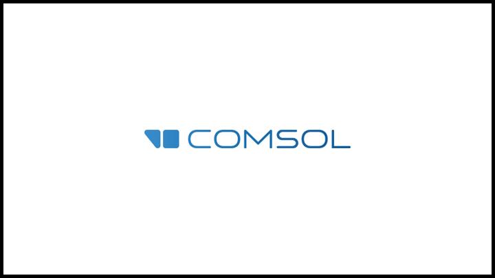 Comsol New 300x27