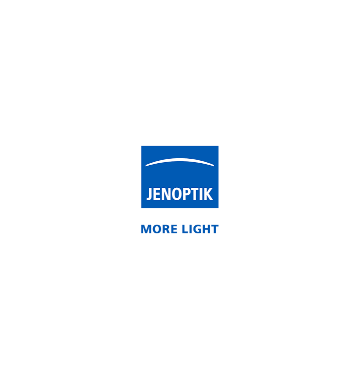 Jenoptik 186x195