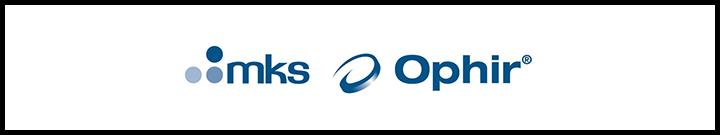 Mks Ophir Logo Aug 20, 2019 70
